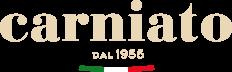 Carniato DAL 1955