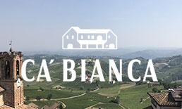 CA'BIANCA
